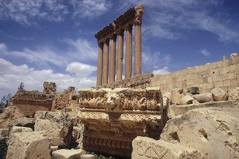 Temple_de_Jupiter_liban