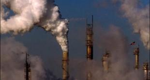 pollution_air