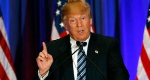 857425-le-candidat-republicain-a-la-maison-blanche-donald-trump-donne-une-conference-de-presse-le-5-mars-20