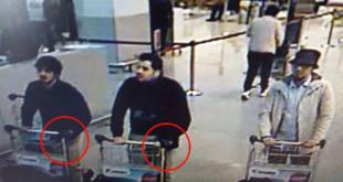 los-hermanos-khalid-brahim-bakraoui-identificados-como-autores-del-ataque-aeropuerto-derecha-tercer-sospechoso-1458661151845