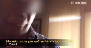 una-victima-abusos-continuados-entrevista-exprofesor-1457287295497