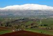 Bekaa-Valley-660x330