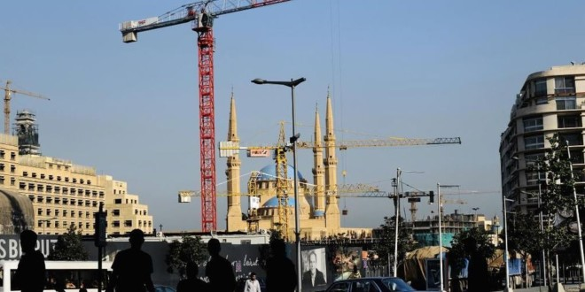 beyrouth-13_4078204-660x330
