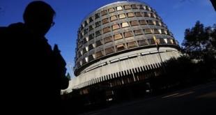 sede-del-tribunal-constitucional-madrid-1461443676761