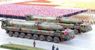 _ballistic_missile_north_korea