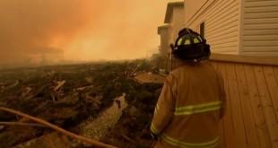 incendio-canada-quemado-200000-hectareas-provincia-albertavideo-atlas-1462730335028
