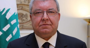 نهاد-المشنوق