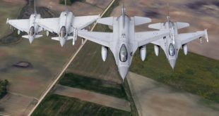 طائرات للعراق