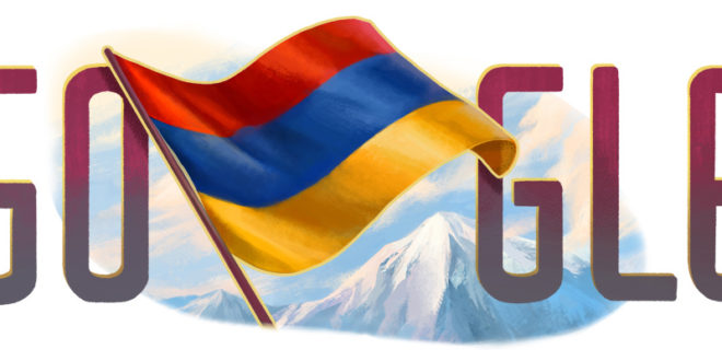 armenia-independence-day-2015
