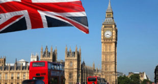CHARGES MAY APPLY   Re: Big Ben  On 2012-06-26, at 8:56 AM, Simpson, Mike wrote:    London's famed Clock Tower which houses Big Ben is to be renamed Elizabeth Tower in honour of Queen Elizabeth's 60 years on the throne.