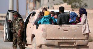 __gggsyr02_mideast-crisis-syria-raqqa_1108_11-1478630983_63_781543_large