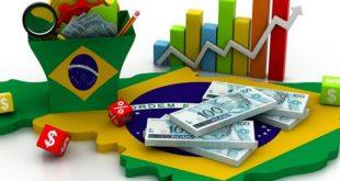 اقتصاد البرازيل