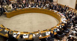 مجلس-الامن-الدولي-1024x706