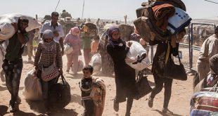 refugies-syriens(1)