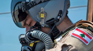 pilote-libanais-300x246