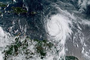 ouragan-maria
