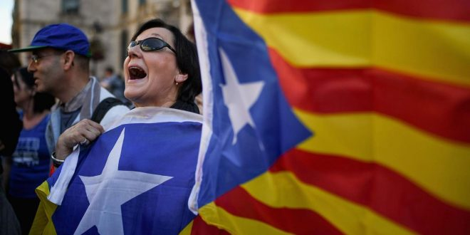 catalan-day-one-getty
