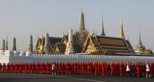 ct-thailand-king-bhumibol-funeral-20171025-001