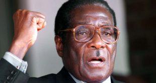 2476020_Mugabe2000-xlarge