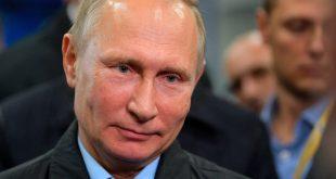 Russia_Putin_66469-d47e9