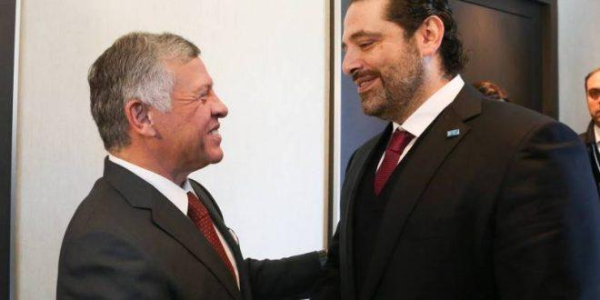 Abdalla Hariri