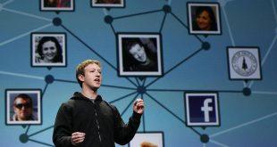 facebookmap