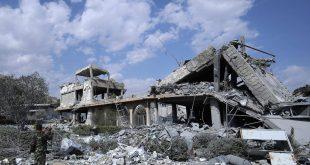 syria-air-strike-damage-2-0