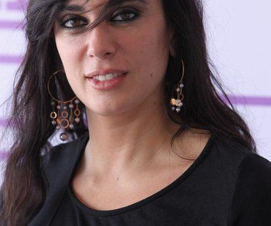 Nadine+Labaki