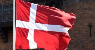 dinamarca-bandera