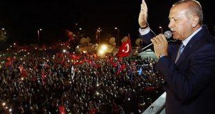 ErdoganUne_247879000