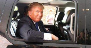trump-coche-reuters