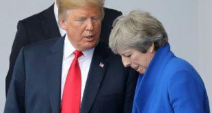1139451-le-president-americain-donald-trump-et-la-premiere-ministre-britannique-theresa-may