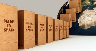 exportaciones-espana