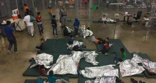 ninos-migrantes-eu-reuters-770