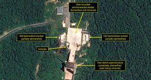 sohae-satellite-launching-station-getty-images1