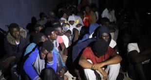 Libya-refugees2