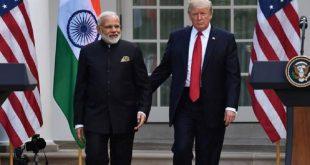 india+US