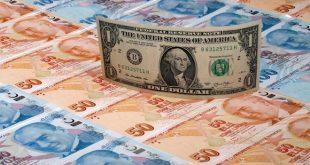 turkish lira+dol