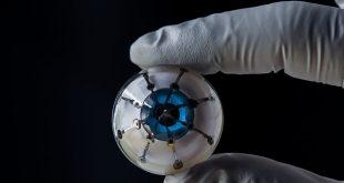 un-prototype-oeil-bionique