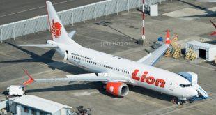 air-lion-2