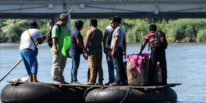 grupo-inmigrantes
