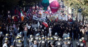 manifestacion-paris