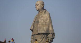 india statut