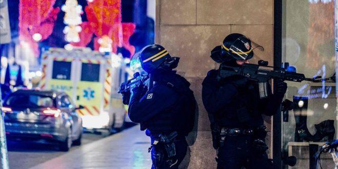 tiroteo-estrasburgo