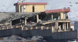 taliban-base