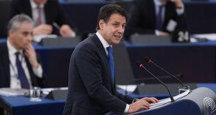italiano ministro