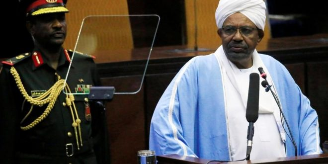 presidente-sudan