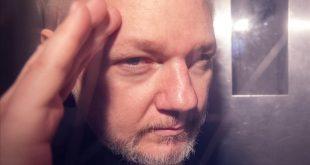 j.assange