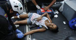 venezuela-political-crisis