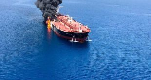 iran-tanker